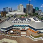 Waterside District Live