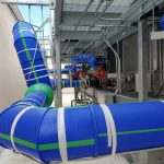 Grafton High School/Middle School Replace HVAC