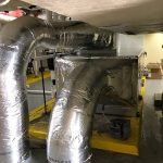 Maryview Air Handling Unit Replacements