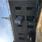William & Mary Alumni House Expansion